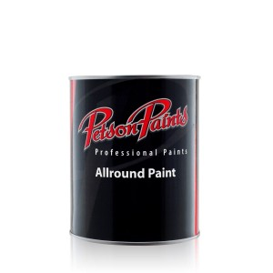 Petson Paints Allround Paint